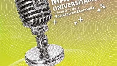 Photo of UASLP lista para la edición 49 del Radio Maratón Universitario