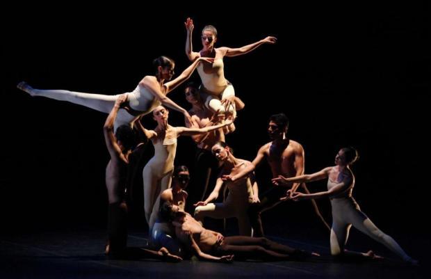 ballet-independiente-1