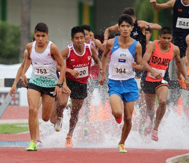 Atletismo_Arturo_Reyes04