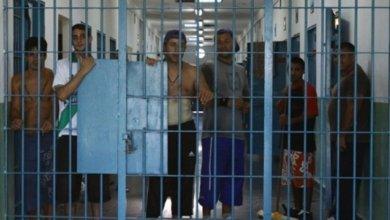 Photo of Buscan que la autoridad indemnice a presos inocentes en San Luis Potosí