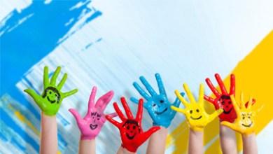 Photo of Invitan a concurso de dibujo y pintura infantil «Creadores de Monstruos»