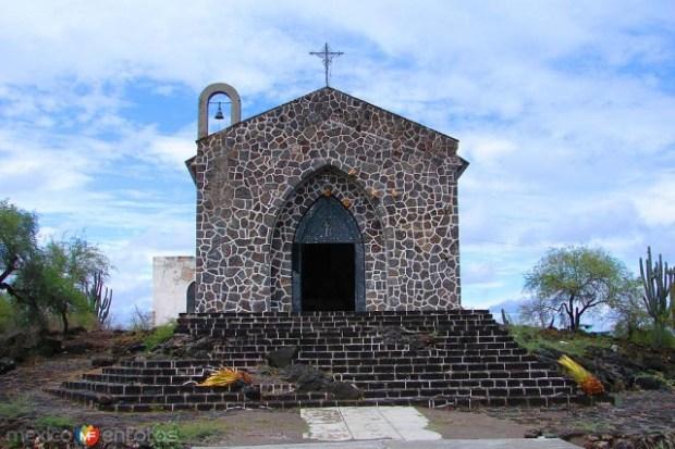 Ciudad del Maiz