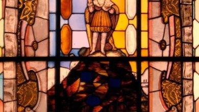 Photo of San Luis Potosí cumple 423 años de su fundación