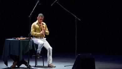 Photo of Con gran éxito concluyó el XVIII Festival de Música Antigua y Barroca «Los Fundadores»