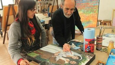 Photo of El Instituto Potosino de Bellas Artes invita a las pre inscripciones para el semestre enero-junio 2016