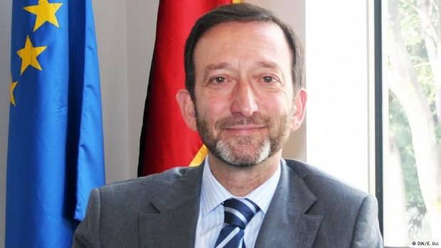 Viktor Elbling