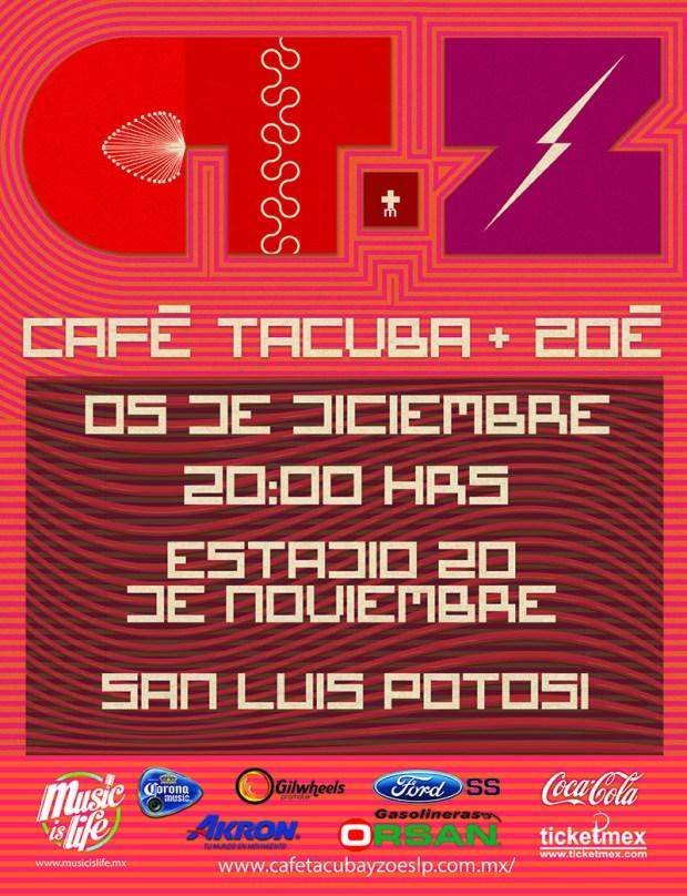 cafe zoe (1)