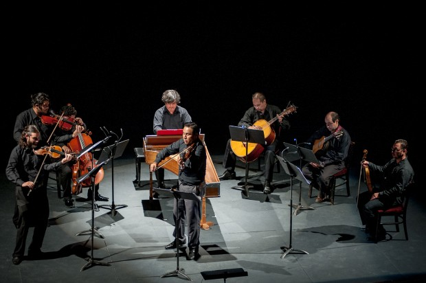 foto orquesta barroca 1
