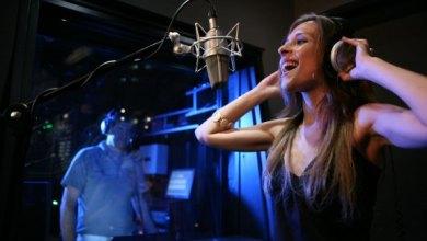 Photo of INPOJUVE invita a grabar demo gratuitamente