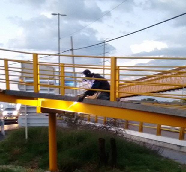 puente muñoz