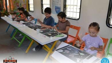 Photo of El Vagón de las Ciencias ahora estará en el Museo del Ferrocarril