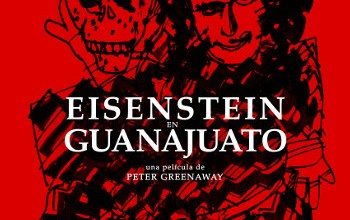Photo of «Eisenstein en Guanajuato» se proyectará en la Cineteca Alameda