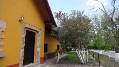 Photo of Invitan a los niños a conocer el Centro de Información y Educación Ambiental