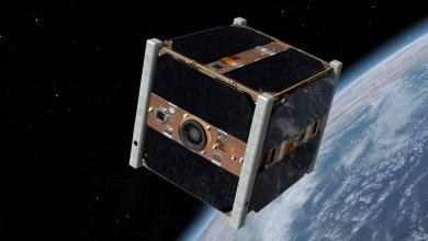 Photo of Inician pruebas para enviar un cohete al espacio desde San Luis Potosí