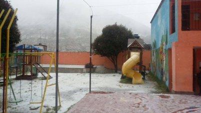 nevada REal de CAtorce 27 enero 3