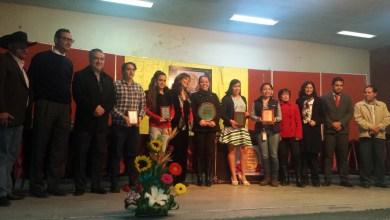 Photo of Ciudadanos reconocen a ciudadanos: Distinción a la calidad humana 2015