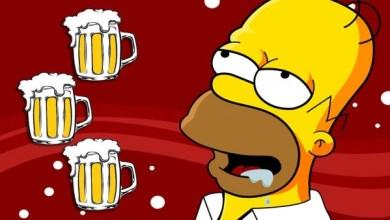 Photo of Alcohol y oxitocina: el estar borracho es similar a estar enamorado