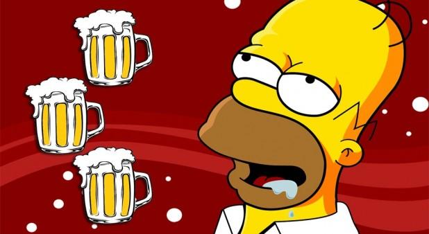 homero_cerveza