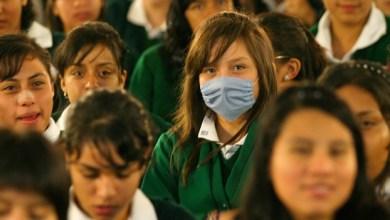 Photo of Bajas temperaturas: factor para brote de influenza