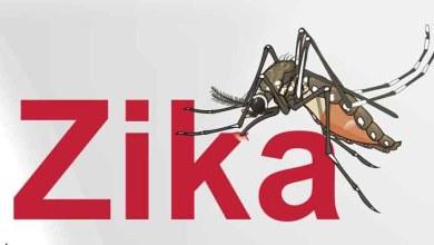 Photo of Médicos de la UASLP difunden medidas para prevenir virus del zika