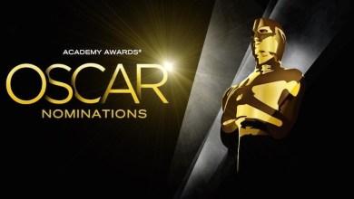 Photo of Resultados y memes de los Oscars 2015