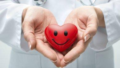 Photo of Donador de órganos potosino le dio vida a tres personas más