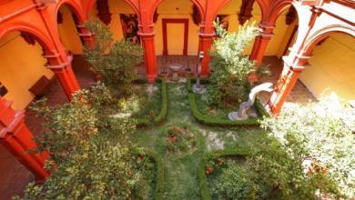 Photo of Museo del Virreinato realizará homenaje a 4 destacadas potosinas