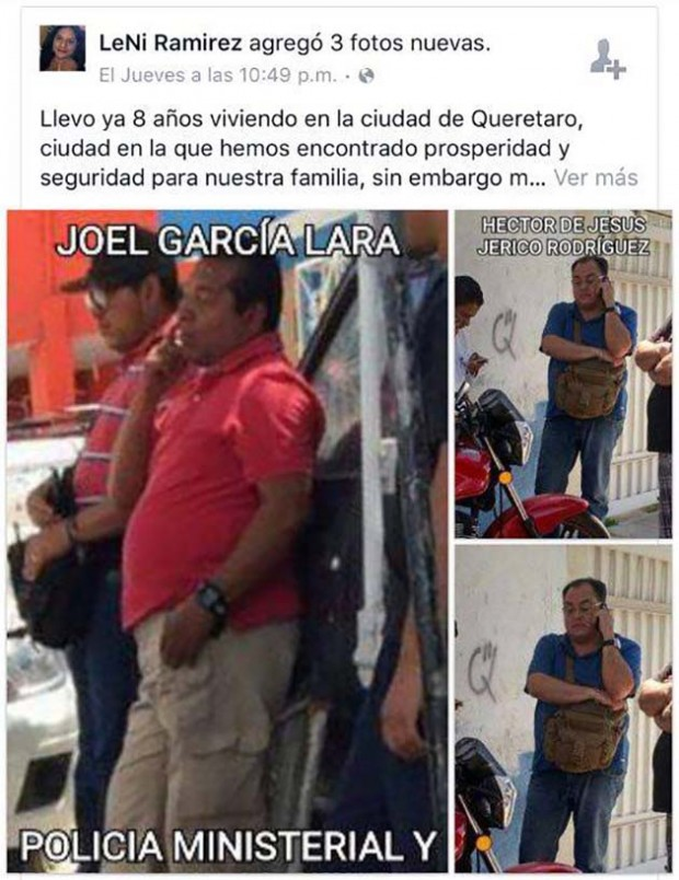 policias_ministeriales_extorsionadores_slp