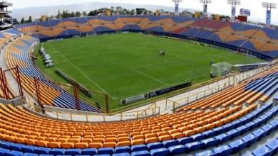 Photo of Jaguares podría dejar Chiapas y regresar a San Luis Potosí