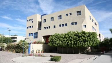Photo of Facultad del Hábitat de la UASLP recibió acreditación Nivel 1 a dos licenciaturas