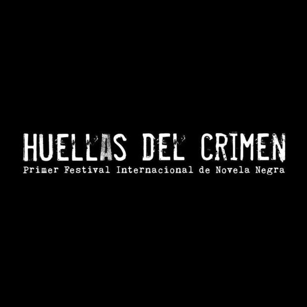 Primer Festival de Novela Negra #HuellasDelCrimen @ Centro de las Artes de San Luis Potosí