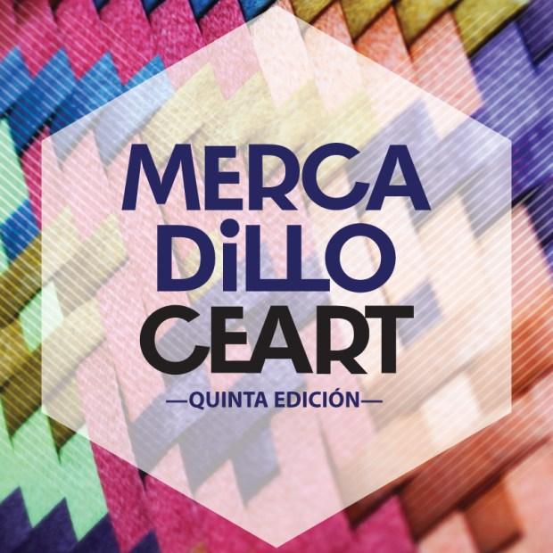 5° Mercadillo en el Centro de las Artes @ Centro de las Artes de San Luis Potosí