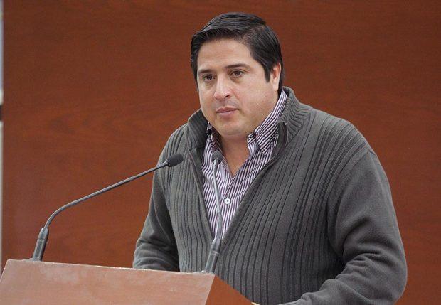 José Luis Romero Calzada