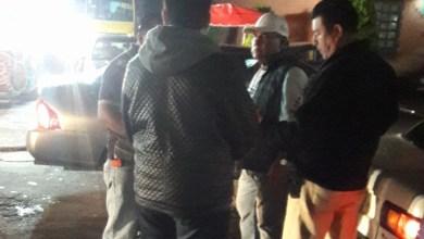 Photo of Con burlas SCT abusa de ciudadanos en la FENAPO