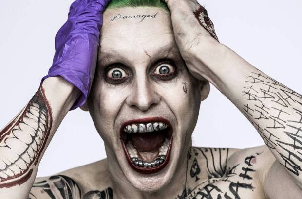jared-leto-joker-suicide-squad-2016-billboard-1548