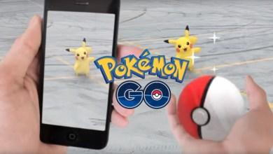 Photo of Pokémon Go llega a oficialmente a México