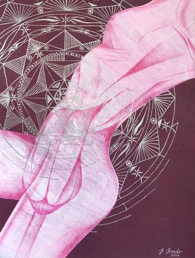 mandala-en-rosa
