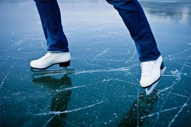 espectaculo-de-hielo-3