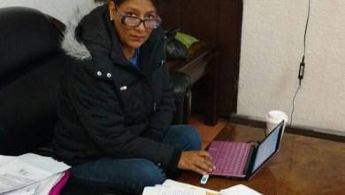 Photo of Trabaja en condiciones inhumanas tras discriminación del IMES