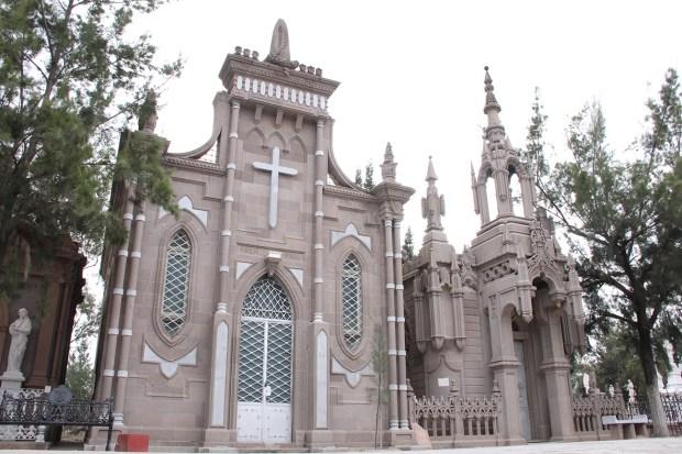 cementerio-saucito