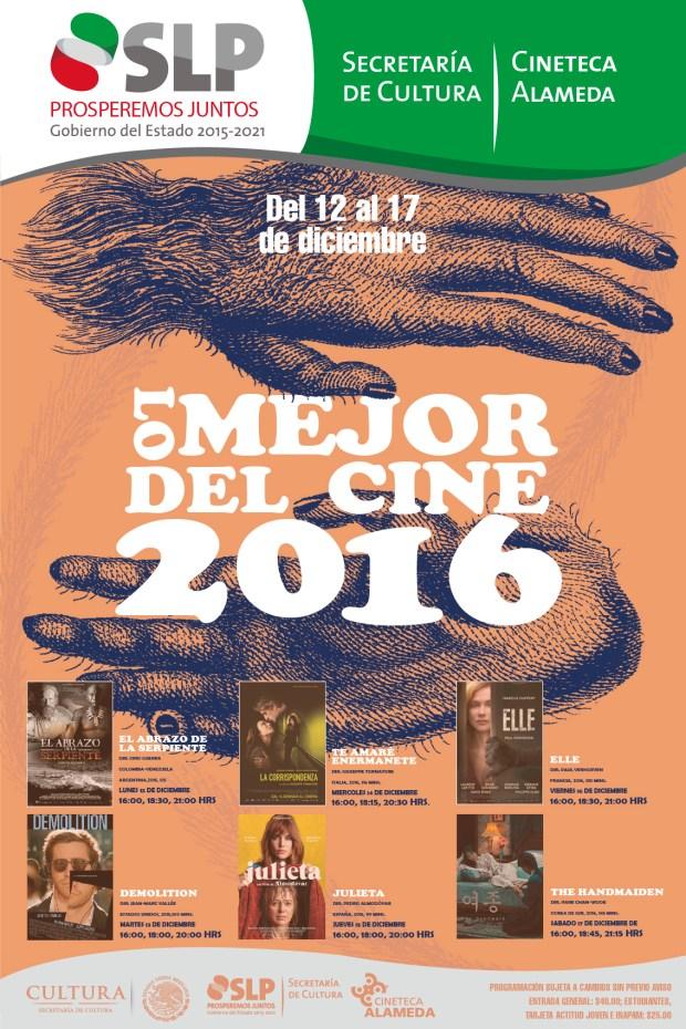 lo-mejor-del-cine-2016-2
