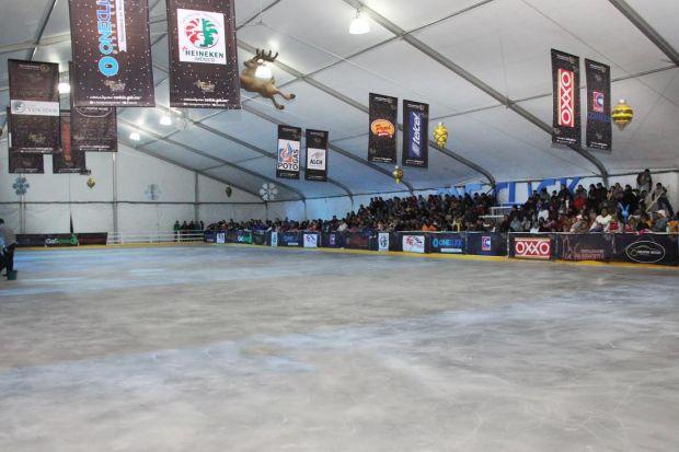 pista-de-hielo-plaza-fundadores