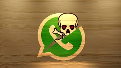 Photo of ¡ Cuidado ! Nuevo virus está infectando WhatsApp
