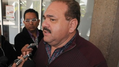 Photo of Mario García desvió 22.5 MDP destinados a proyectos culturales en su administración