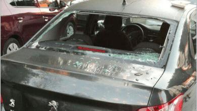 Photo of Ubers denuncian nueva agresión de taxistas