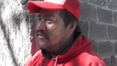 Photo of Dueño de perro colgado en Pozos da su versión de los hechos