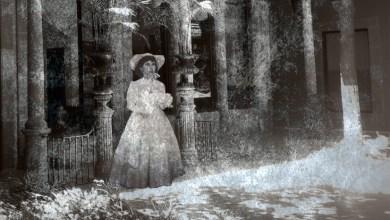 Photo of San Luis paranormal: La niña del pozo