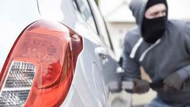 Photo of Potosinos desesperados por el robo de sus autos piden ayuda por redes sociales