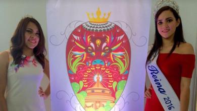 Photo of Este es el Cartel Oficial de la FENAPO 2017