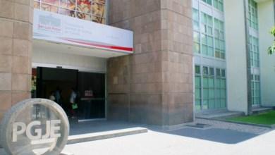 Photo of Empresario acusa al Procurador del Estado de proteger a acusado de fraude